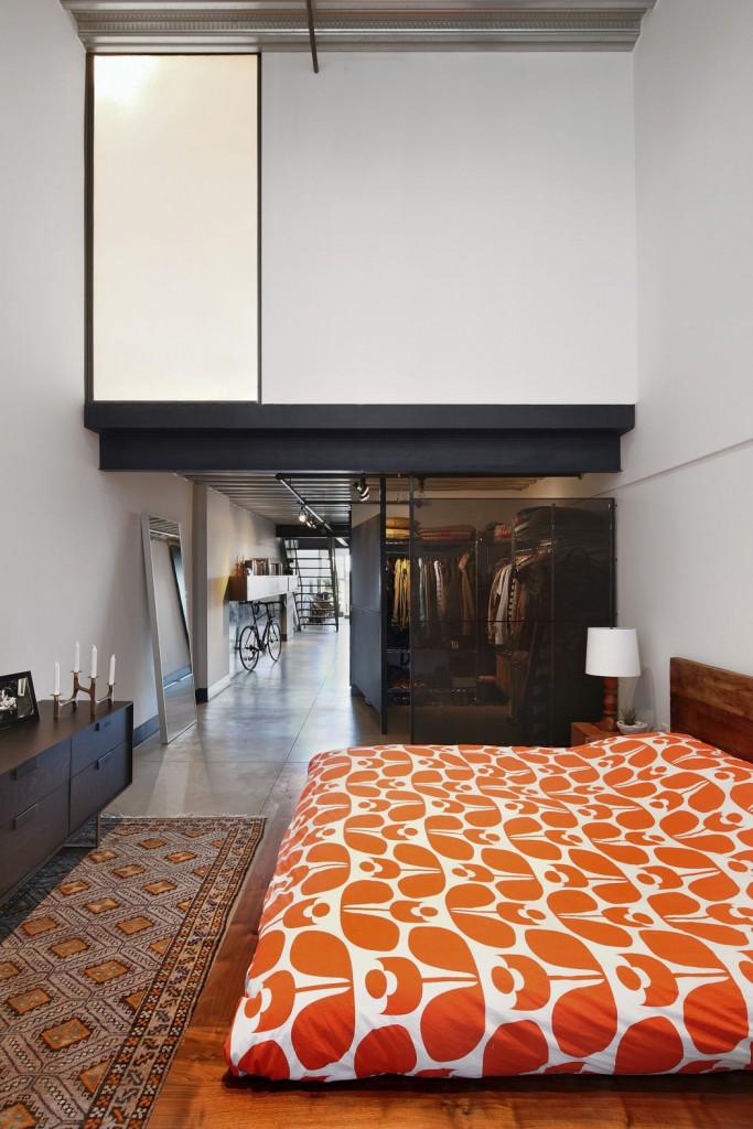 modern-loft-82