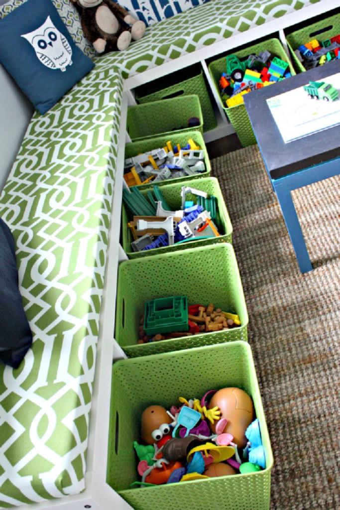 Easy-DIY-Toy-Organiztaion