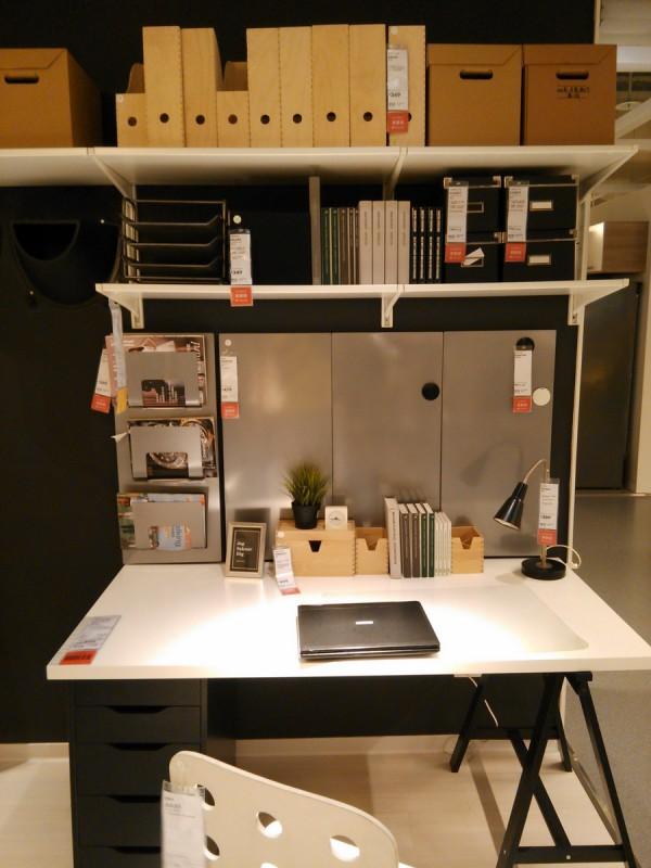 台中IKEA 展示間 客廳 臥室 沙發 廚房 室內設計 靈感 創意 攞設