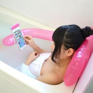 bath-accessory