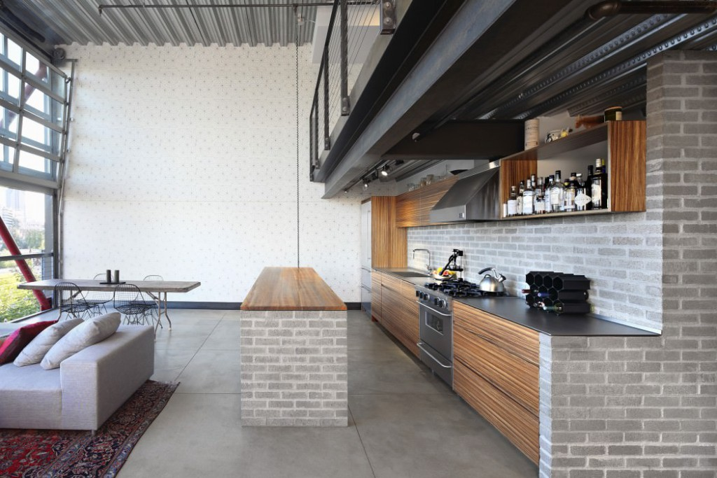 modern-loft-61