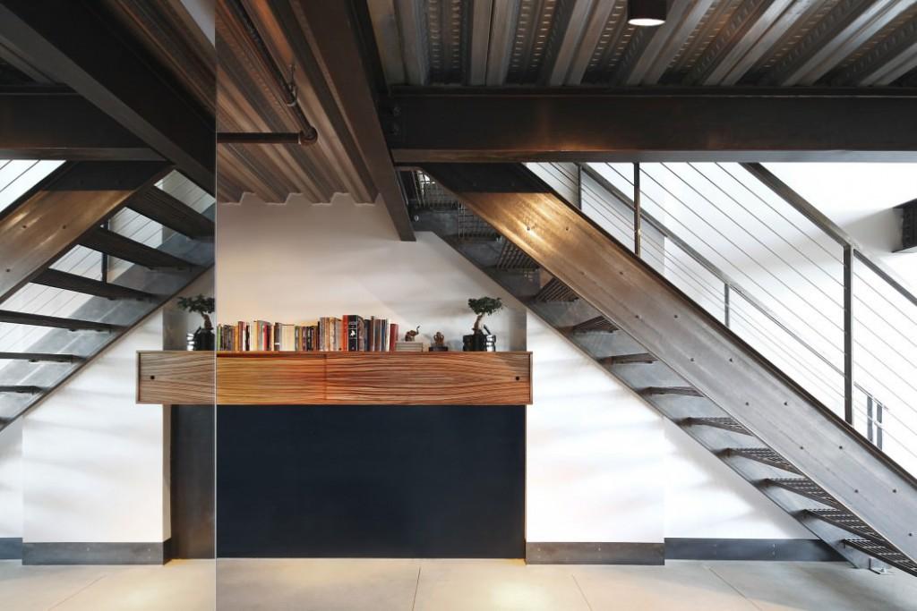 modern-loft-611