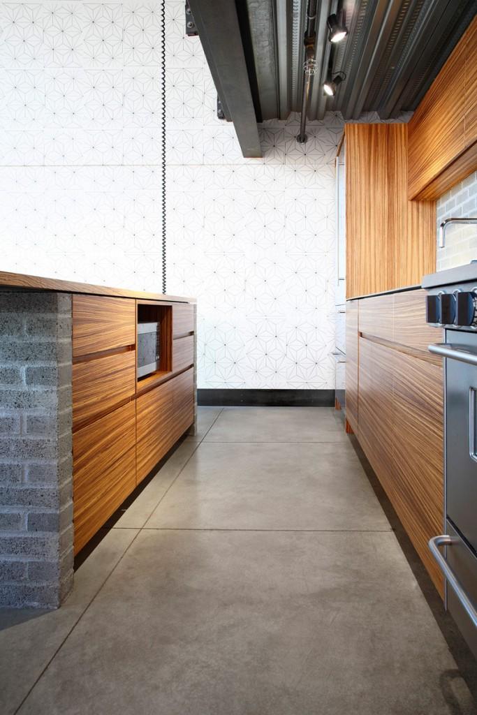 modern-loft-83-1