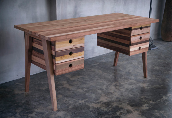 Brooklyn-Furniture-KARPENTER-5-desk-600x413