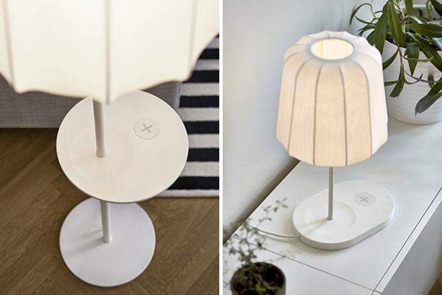 ikea-qi-wireless-charging-furniture-4