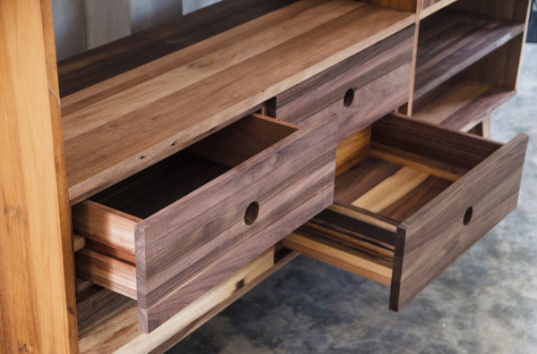 Brooklyn-Furniture-KARPENTER-4-600x396