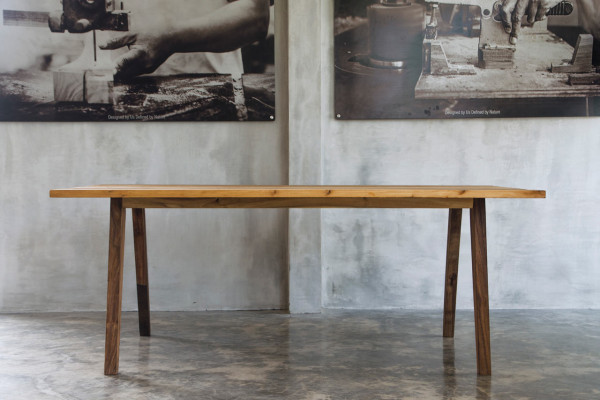 Brooklyn-Furniture-KARPENTER-8-table-600x400