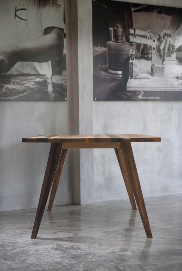 Brooklyn-Furniture-KARPENTER-9-600x894