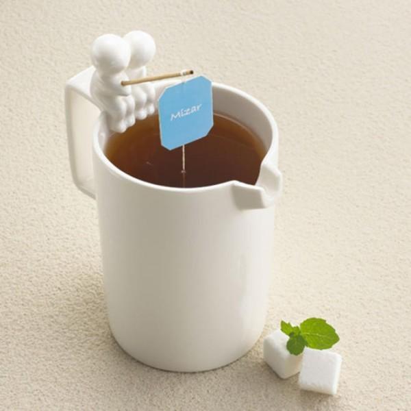 釣魚茶杯照片