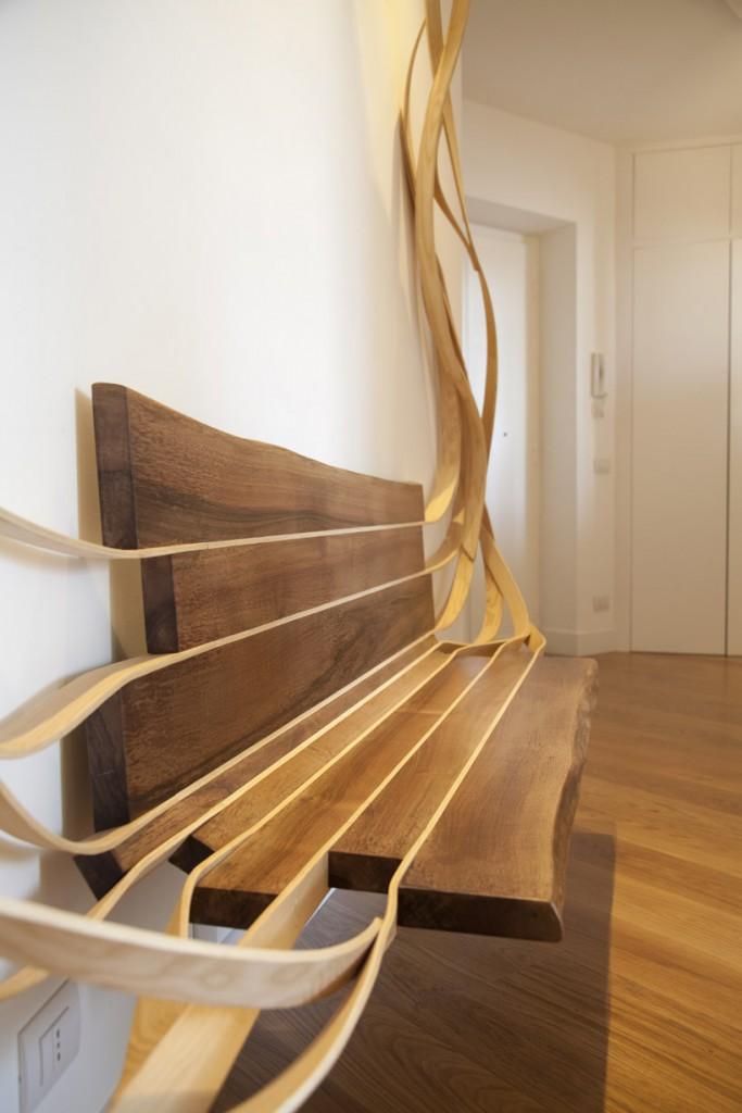 arboreus_seating_installation_rota_lab_03