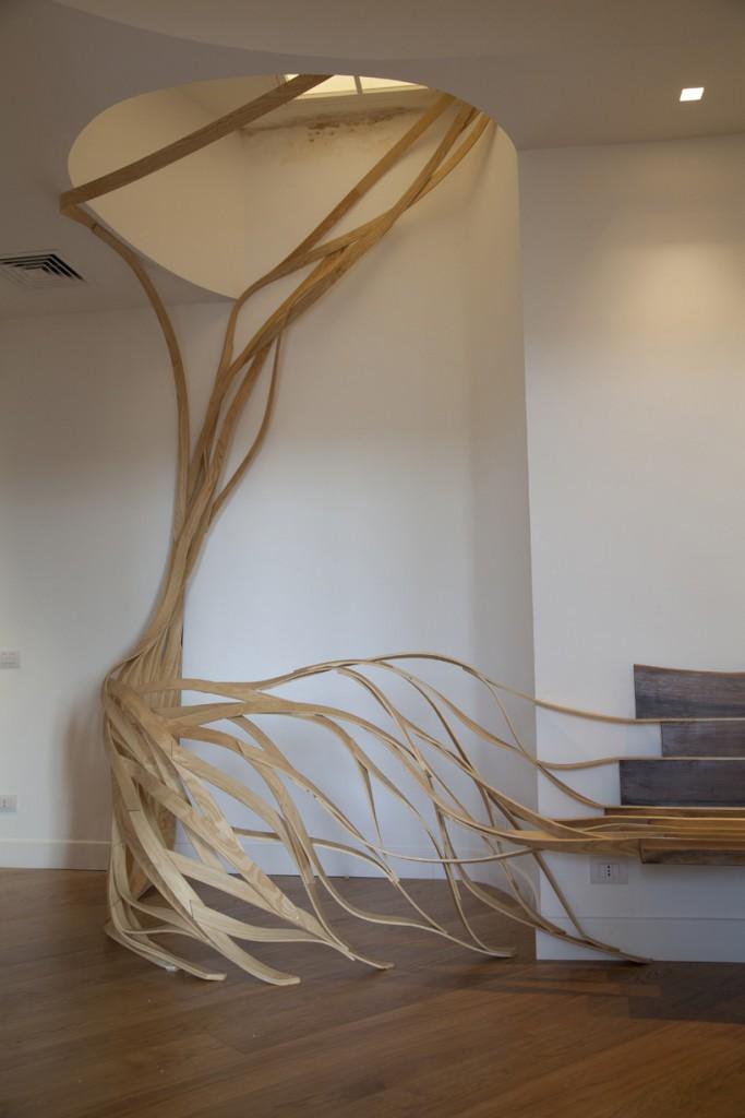arboreus_seating_installation_rota_lab_04