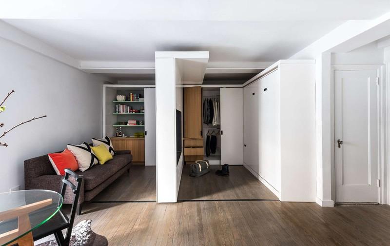 micro-apartment_150415_07-800x504