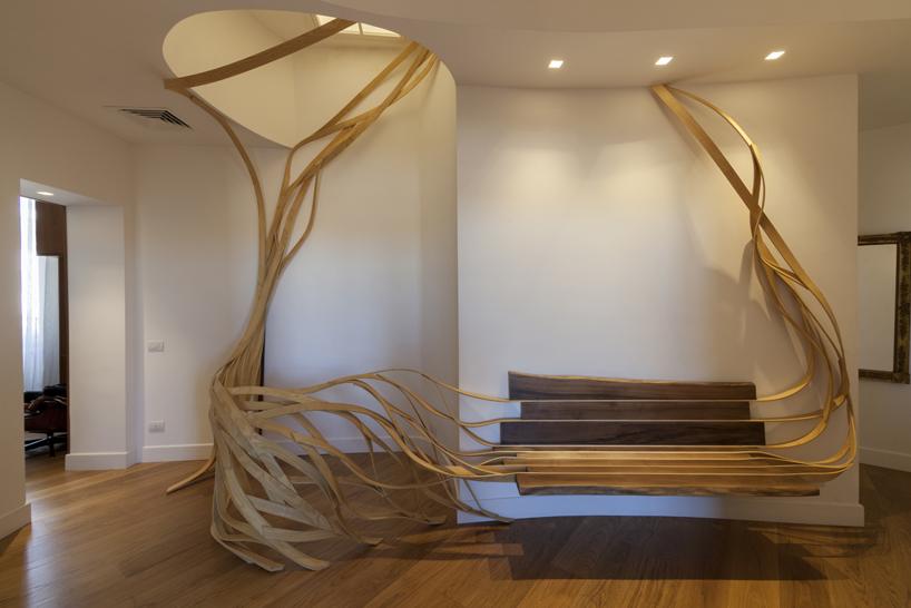 arboreus_seating_installation_rota_lab_02
