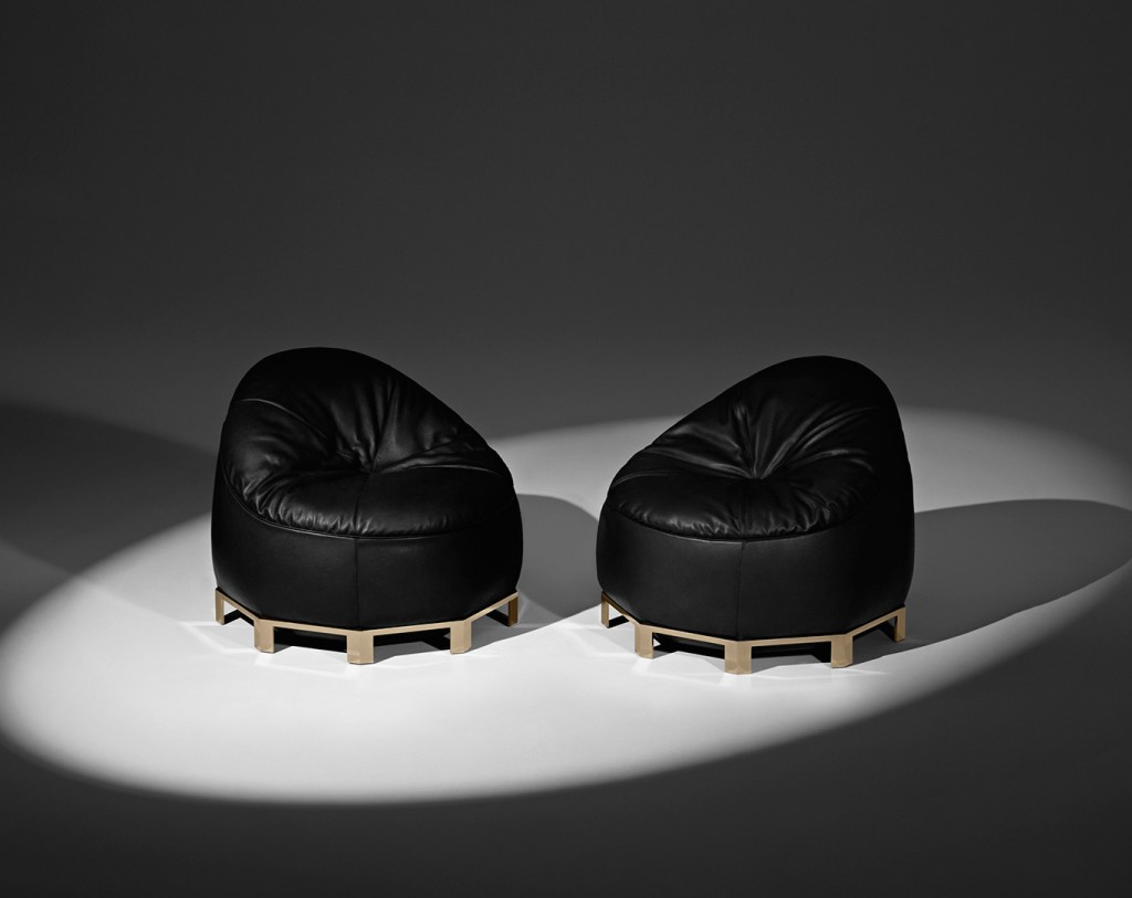 Alexander-Wang-bean-furniture