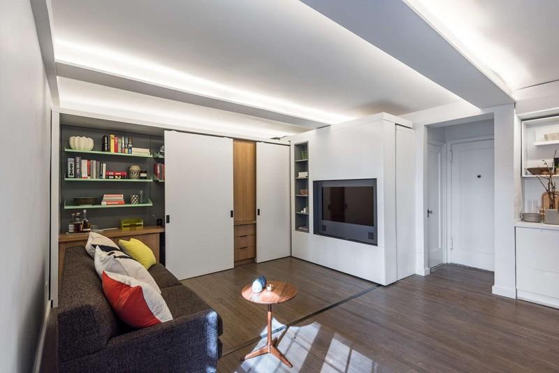 micro-apartment_150415_03-800x534