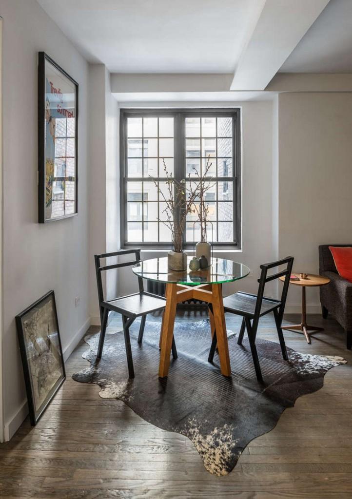 micro-apartment_150415_14-800x1135