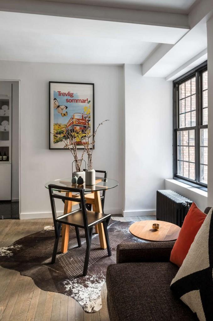 micro-apartment_150415_15-800x1206