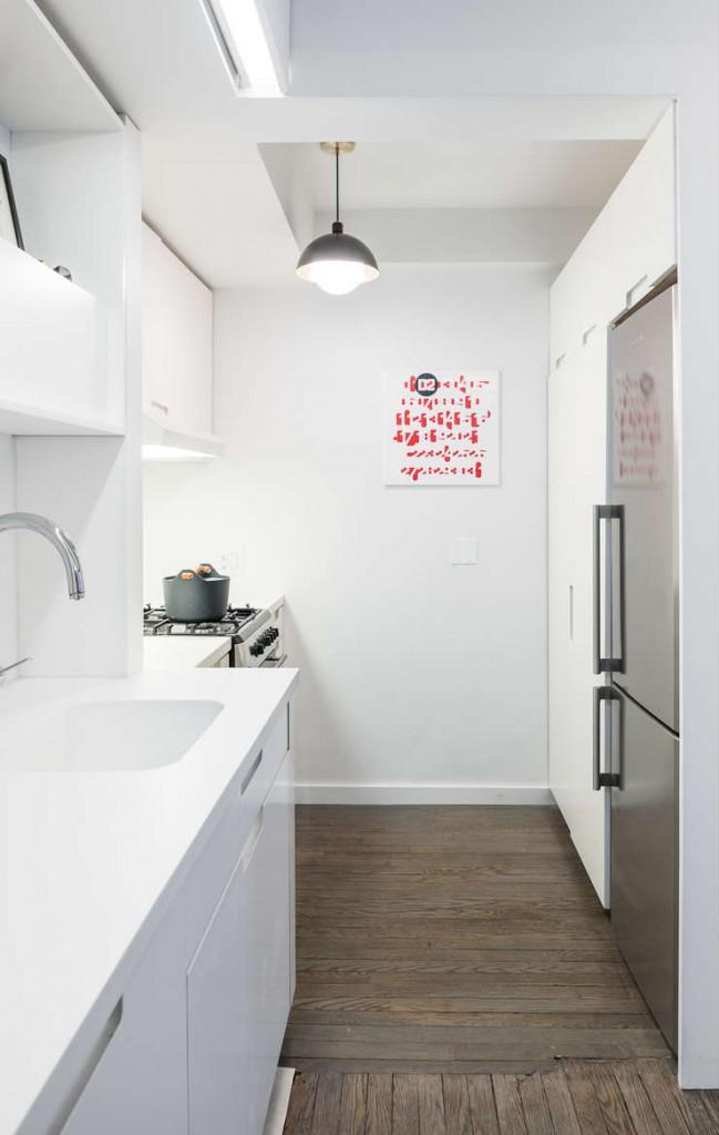 micro-apartment_150415_17