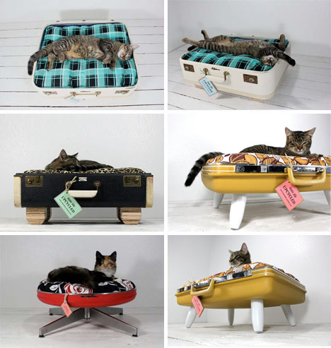 cat-bed-upcycled-cushions