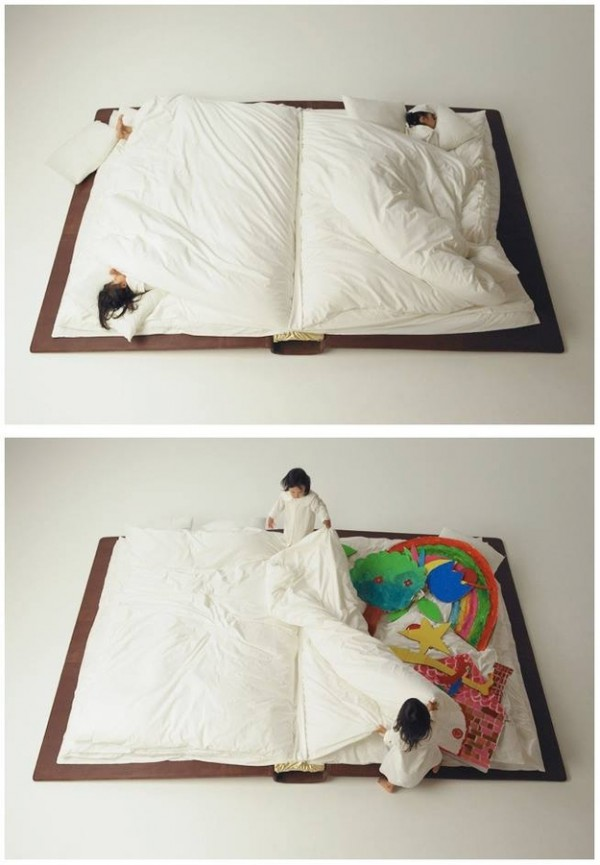 大書床圖片