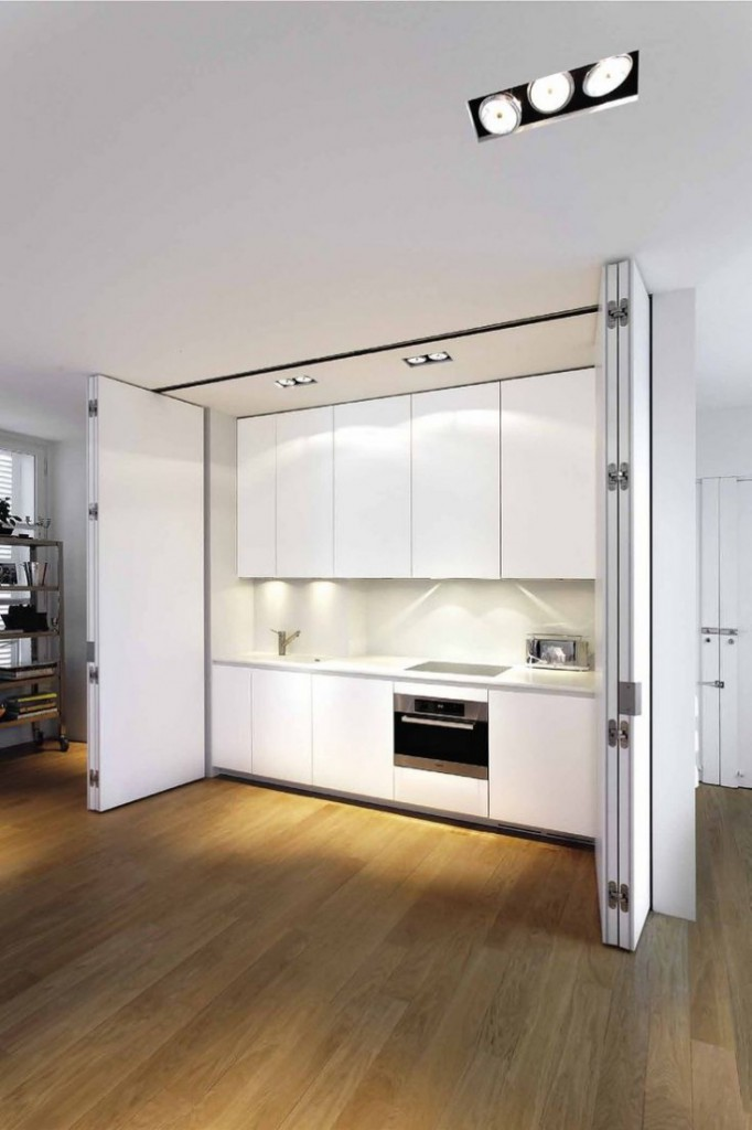 boffi-white-kitchen-concealed