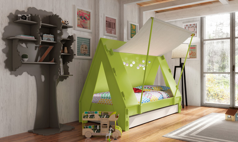 caravan-tent_050515_05
