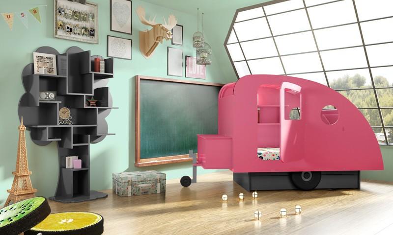 caravan-tent_050515_10-800x480