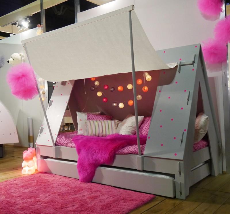 caravan-tent_050515_02-800x745