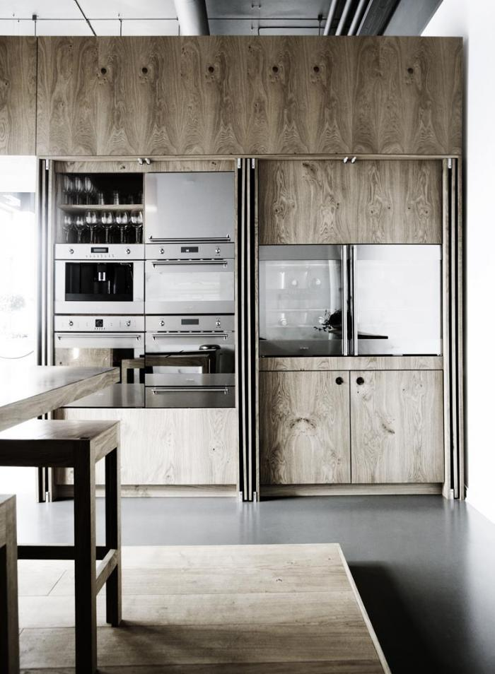 700_kobenhavns-concealed-kitchen