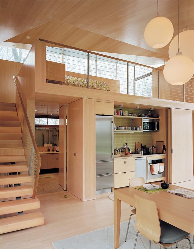 guilford-cottage-kitchen-organshi