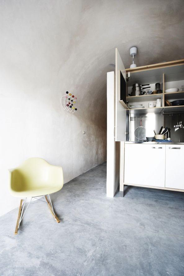 hidden-kitchen-italy