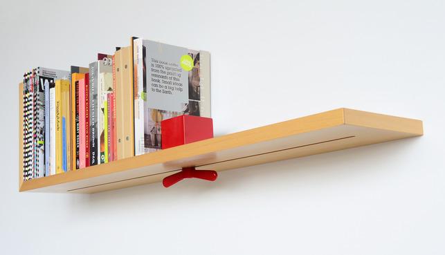 hold-on-thight-shelf1