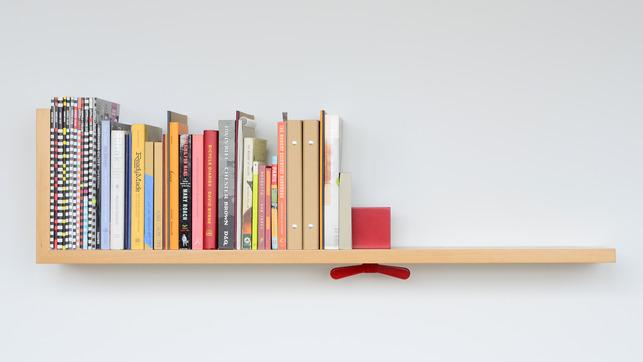 hold-on-thight-shelf2