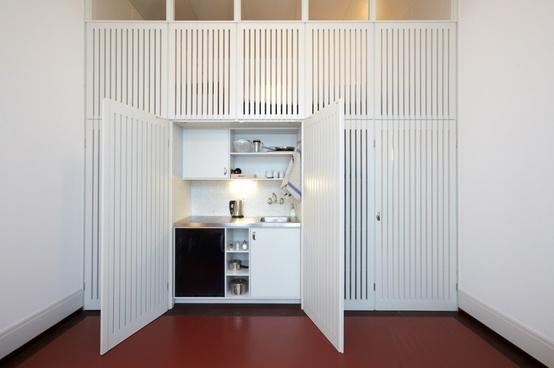 kitchen-behind-doors