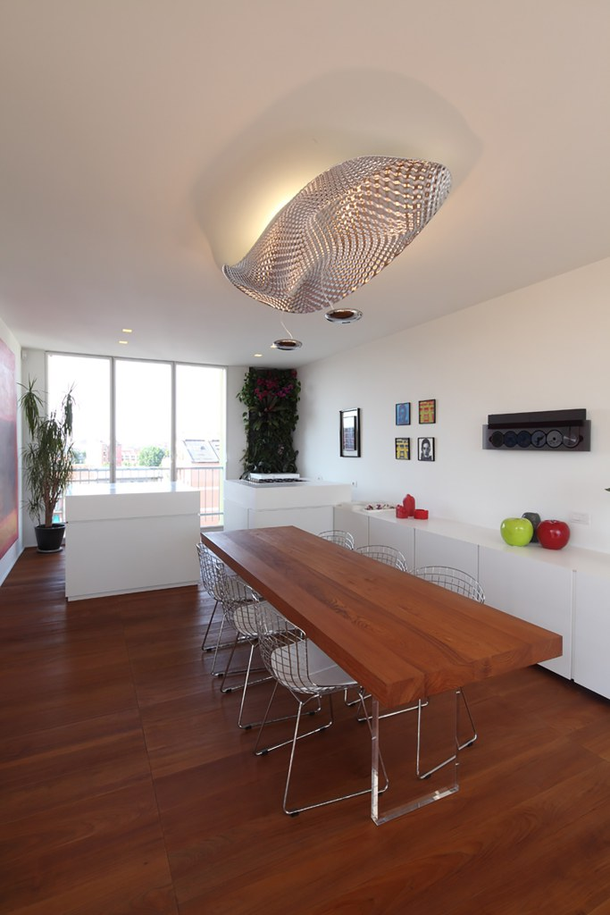 modern-apartment-07
