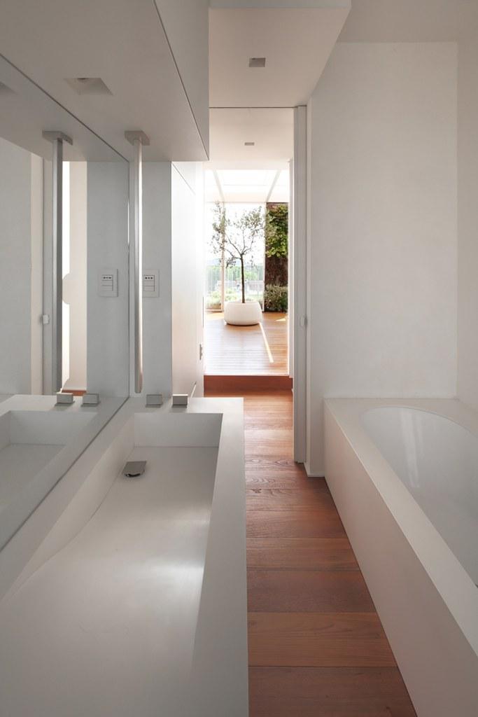 modern-apartment-13