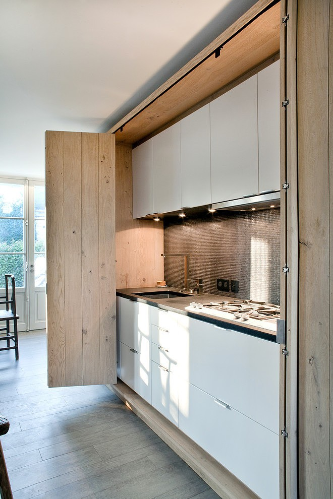 moliere-residence-olivier-chabaud-architect-remodelista