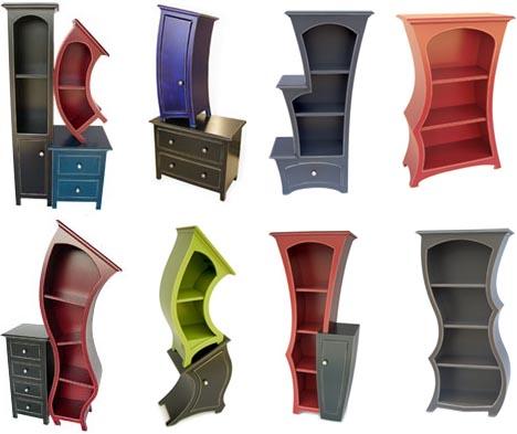 surreal-creative-shelves-cabinets
