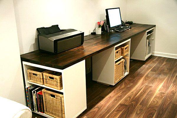 12-diy-desk