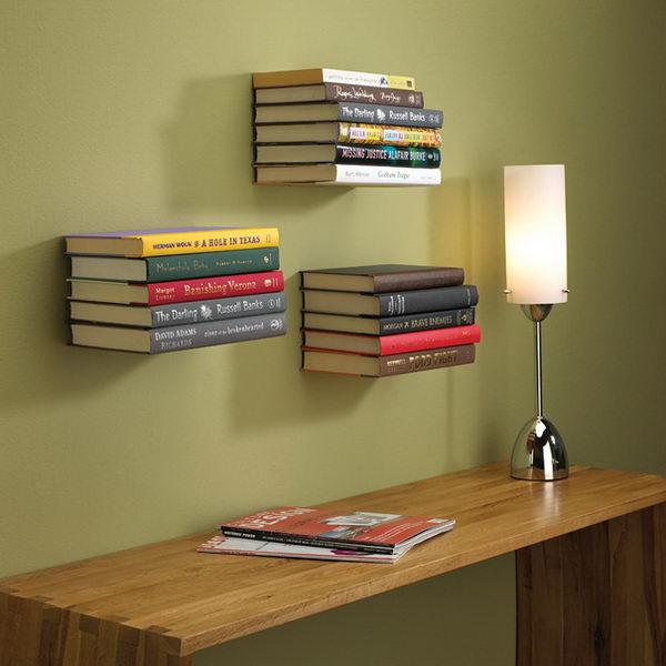 16-invisible-bookshelf