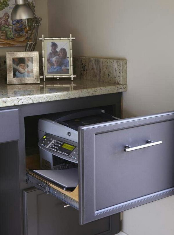 5-hide-office-equipment-in-drawer