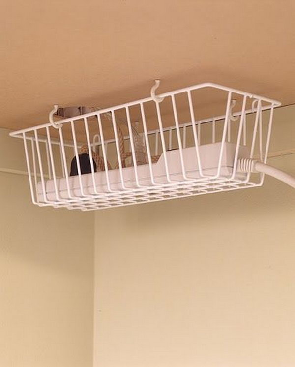 8-keep-cords-with-kitchen-basket