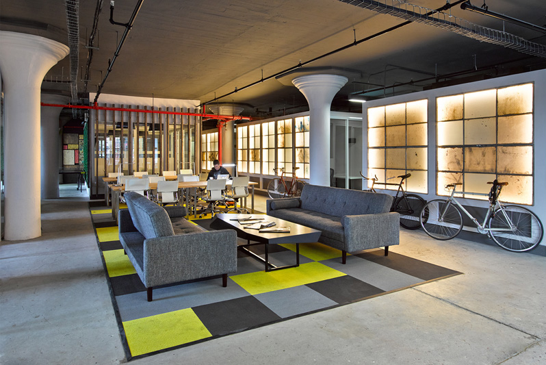 coworking-space_180615_04