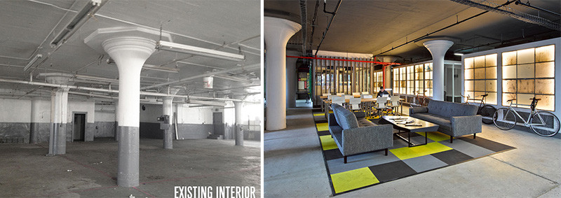 coworking-space_180615_01