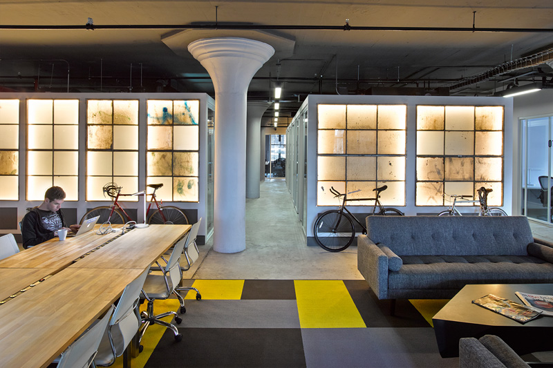 coworking-space_180615_05