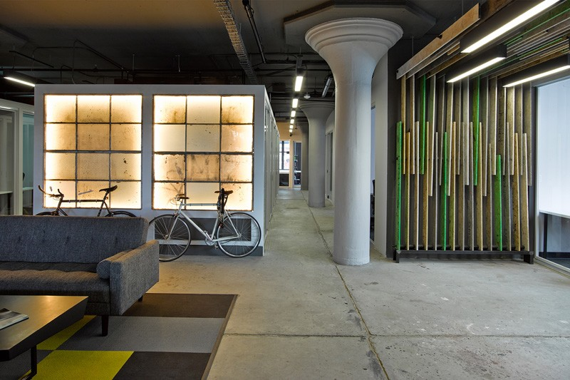 coworking-space_180615_06-800x533