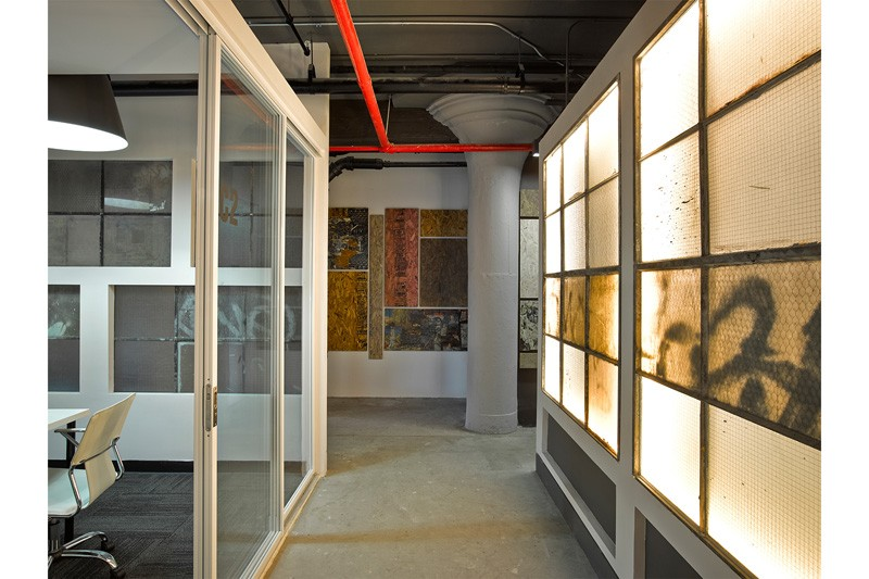 coworking-space_180615_10-800x533