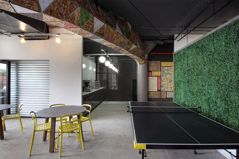 coworking-space_180615_11