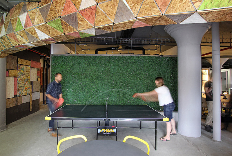 coworking-space_180615_12