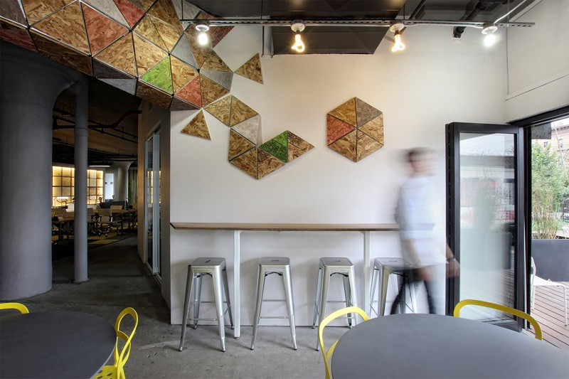 coworking-space_180615_14-800x533